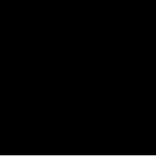 Анализатор спектральный ЭМИС-2