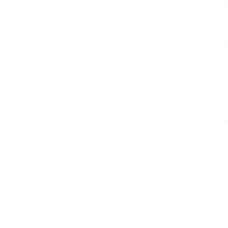 LCMS - 2020