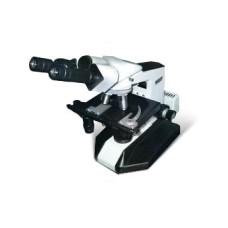 Микроскоп биологический Микмед-2 вариант 2
