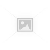 Атомно-абсорбционный спектрометр